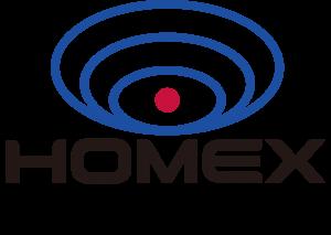 HOMEX快適環境創造企業_CMYK